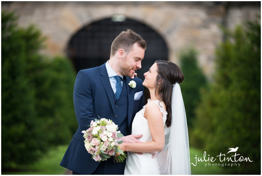 Edinburgh Wedding Photographer Prestonfield House