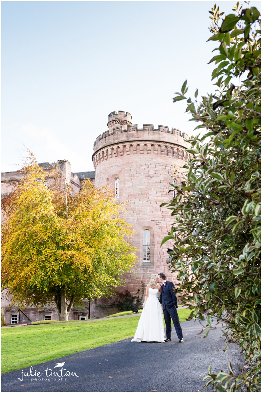 Dalhousie-Castle-Wedding-Edinbugh-Photographer.jpg