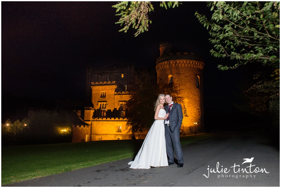 Dalhousie-Castle-Wedding-Evening.jpg