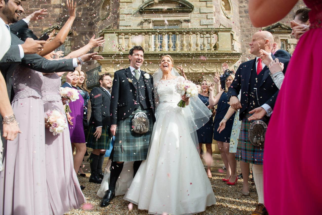 Archerfield_House_Wedding_Confetti_233