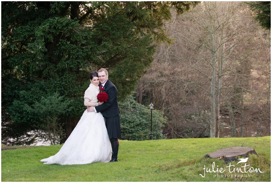 Dalhousie-Castle-Wedding.jpg