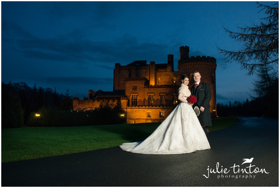 Dalhousie-Castle-Winter-Wedding-125.jpg
