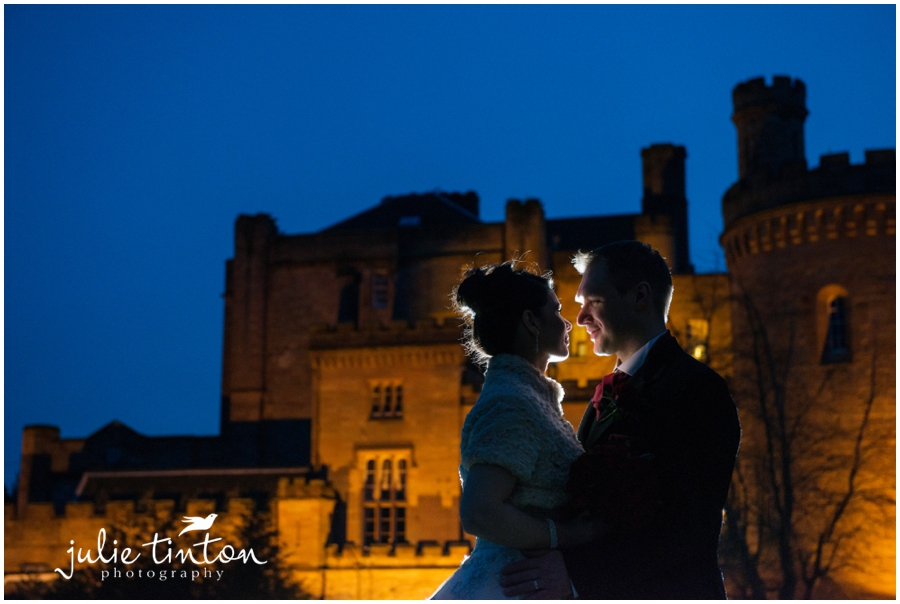 Romantic-Scottish-Castle-Wedding-Dalhousie.jpg