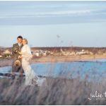 Romantic-Kinkell-Byre-Winter-Wedding-Gemma-James