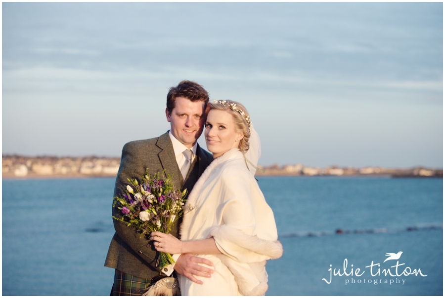 Elie-Beach-Fife-Wedding-Photographer