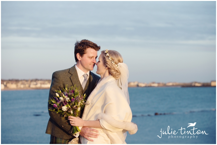 Kinkell-Byre-Winter-Wedding-Photo