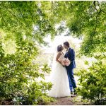 Nina_Balbirnie_House_Wedding
