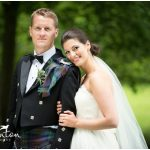Waterfront_Archerfield_House Wedding