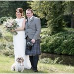 Dawn_Harburn_House_Wedding