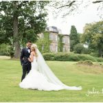 Shelley_Harburn_House_Wedding