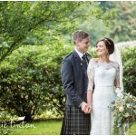 Gemma_Balbirnie_House Wedding