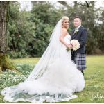 Sammy_Carlowrie_Castle_Wedding-0101