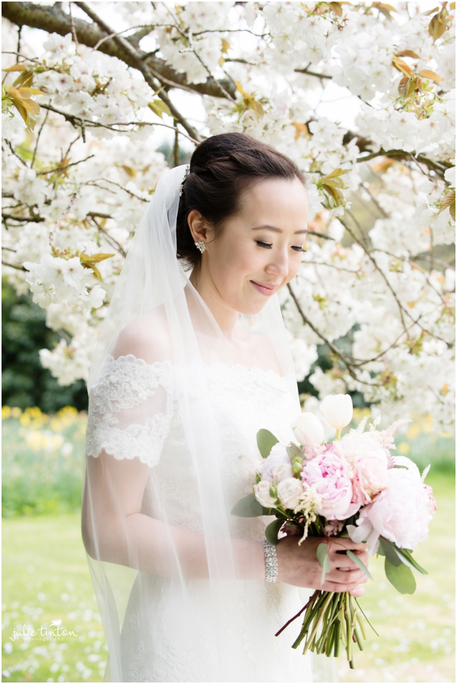 Inchyra_Byre_Wedding_Blossom_Ling_0129.jpg