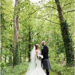 Seton_Collegiate_Church+Wedding_120