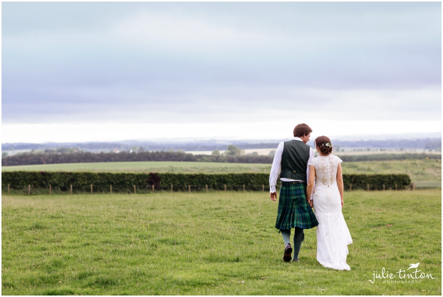 Farm_Wedding_Borders_Gill_Gus_0137.jpg
