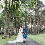Archerfield_Pavillion+_Wedding-150