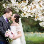 Byre_Inchyra_Wedding-blossom-227