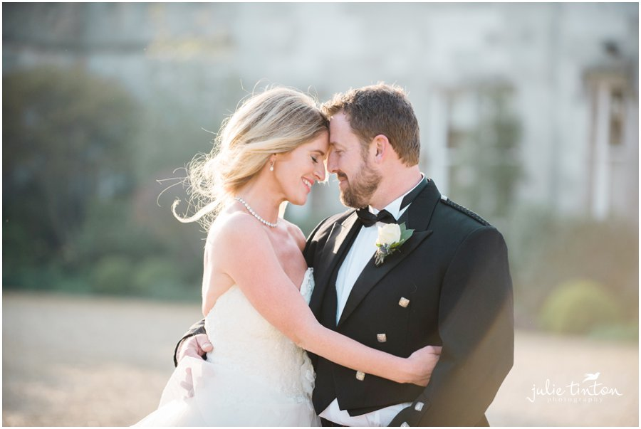Romantic-Dundas_Castle_Summer_Wedding_Soft_Airy_Light-143