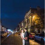 Principal_Hotel_Christmas Wedding