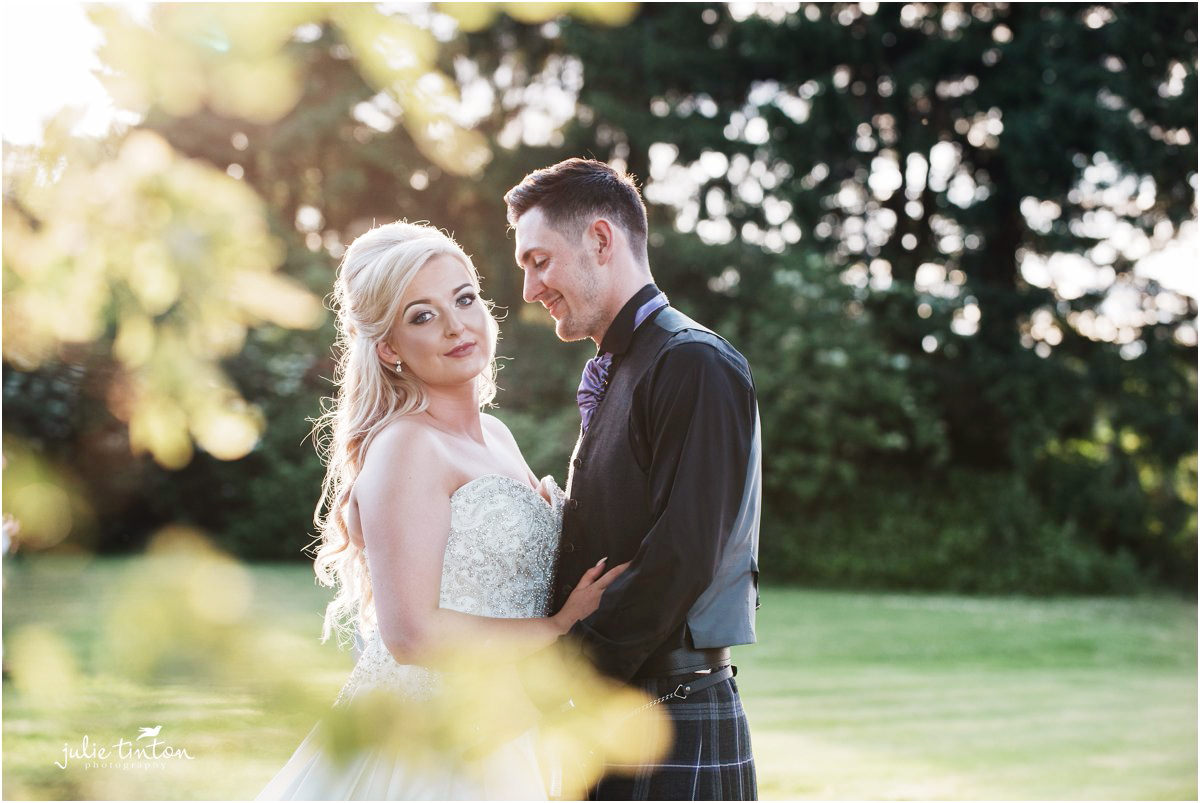 Edinburgh-Wedding-Photographer_0359