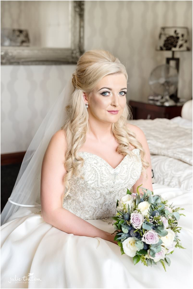 Glenbervie_House_Bride_Wedding__0335