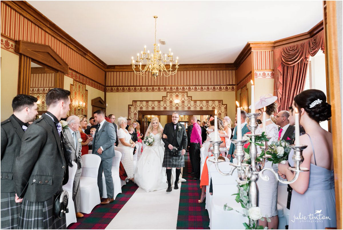 Glenbervie_House_Wedding__0337