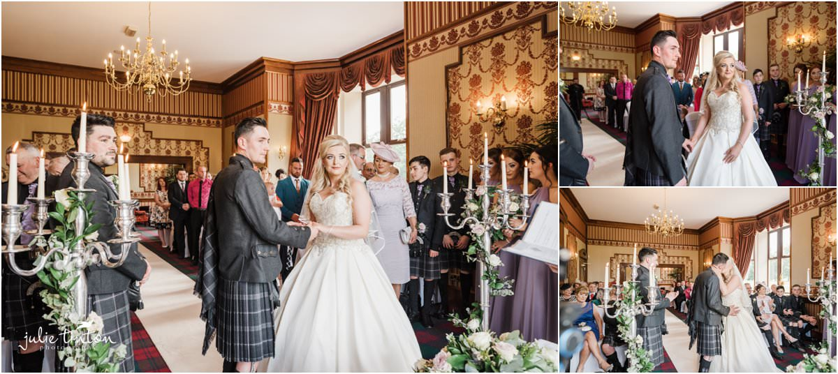 Glenbervie_House_Wedding__0338