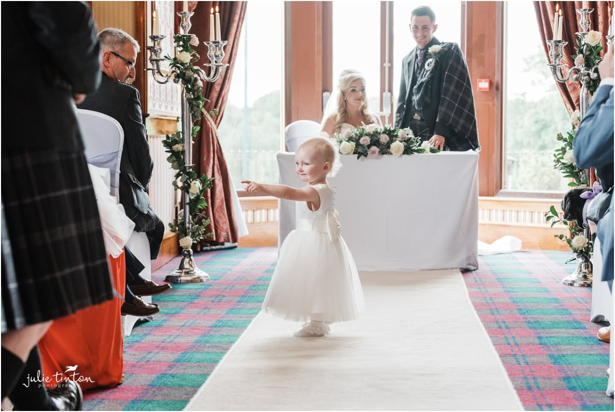 Glenbervie_House_Wedding__0340