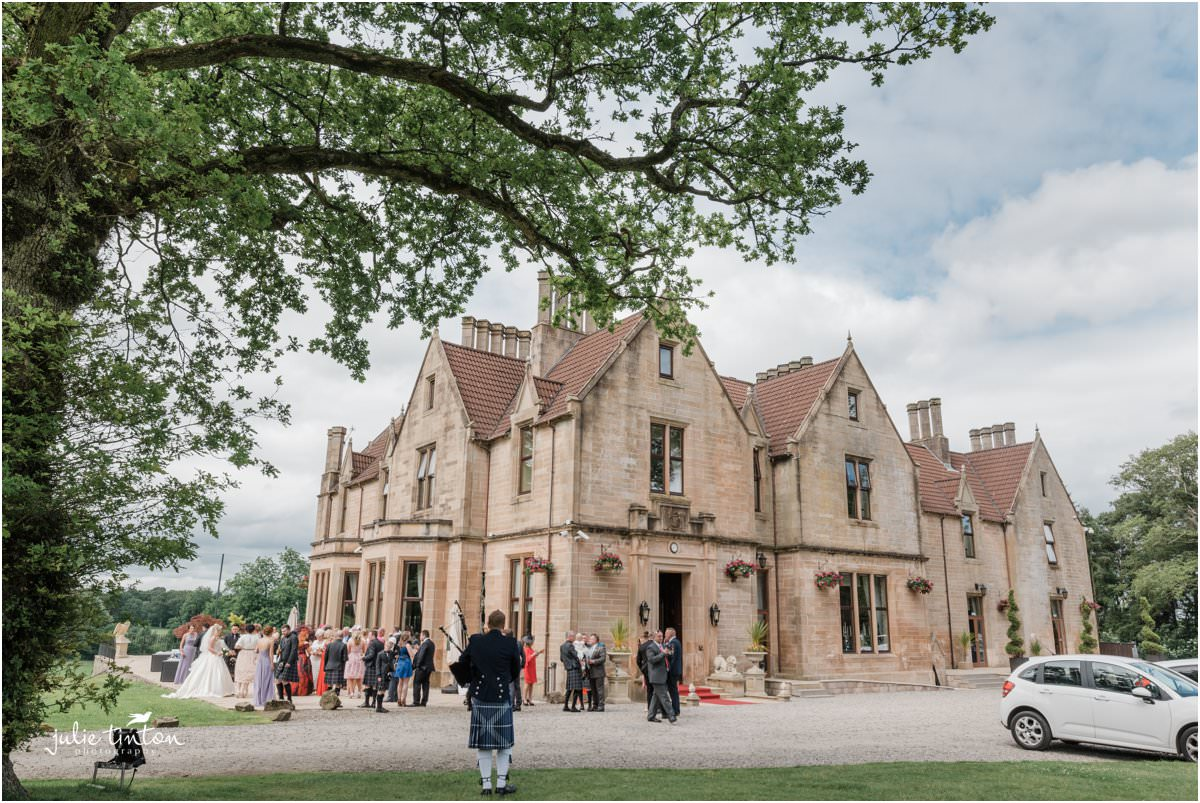 Glenbervie_House_Wedding__0341