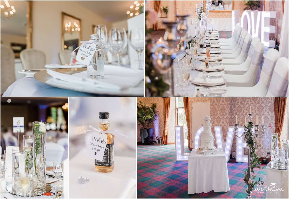 Glenbervie_House_Wedding__0343