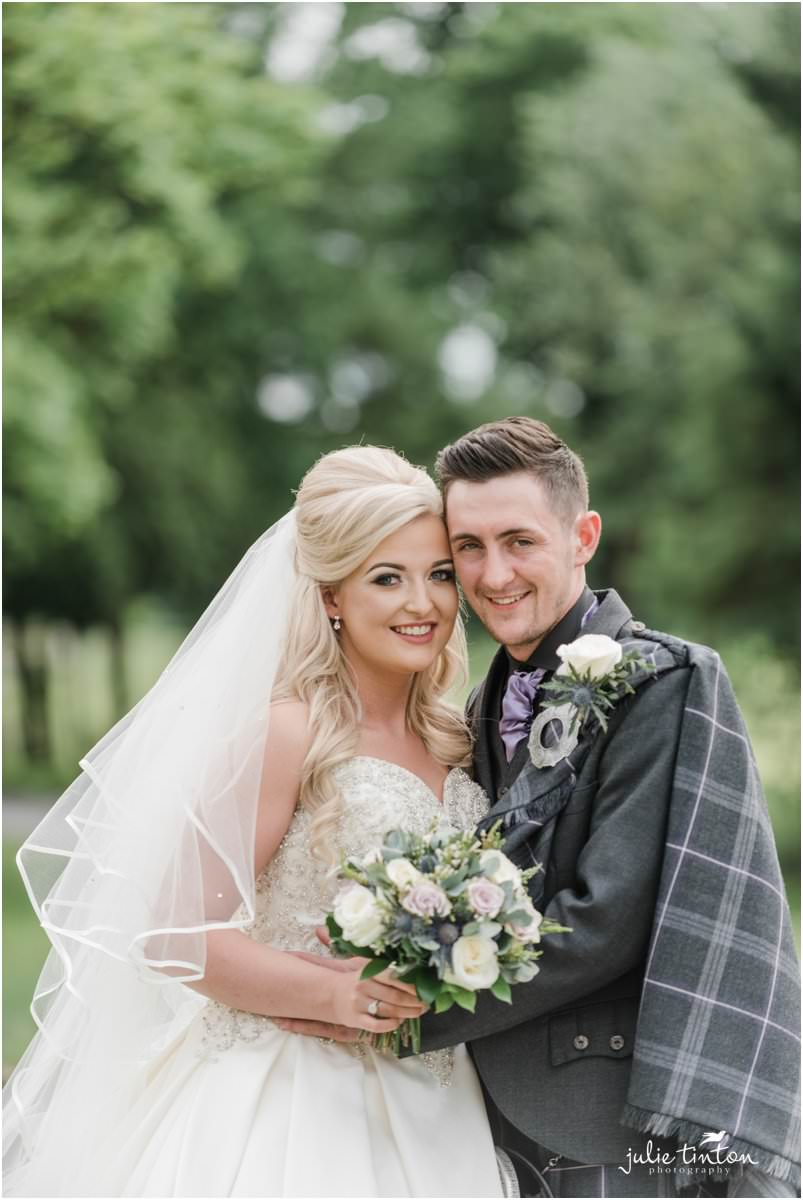 Glenbervie_House_Wedding__0345