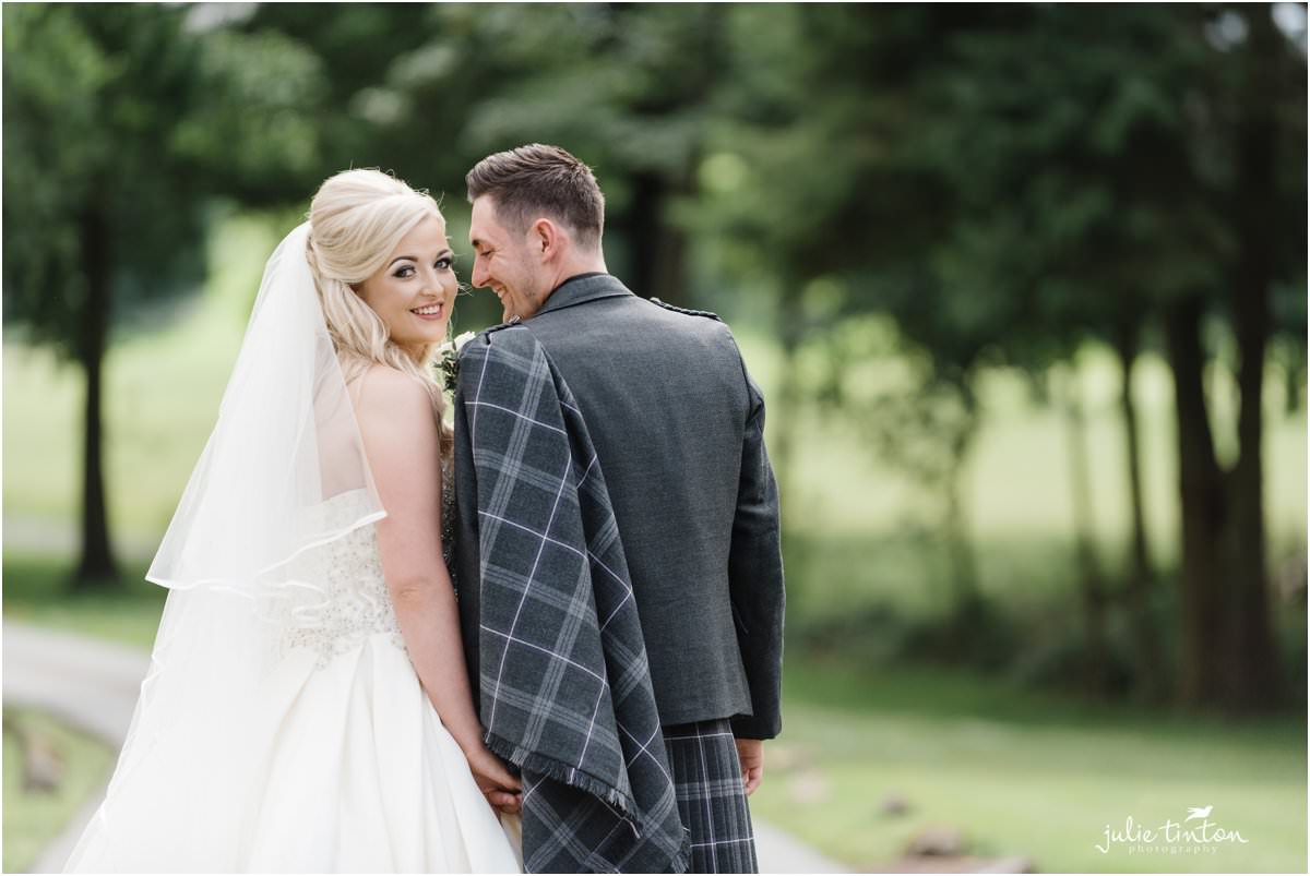 Glenbervie_House_Wedding__0346