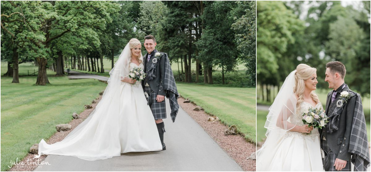 Glenbervie_House_Wedding__0347