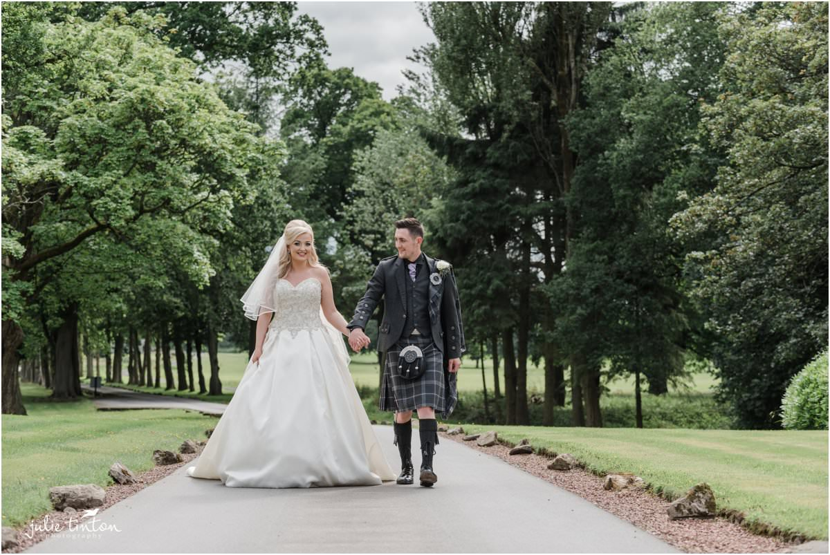 Glenbervie_House_Wedding__0348