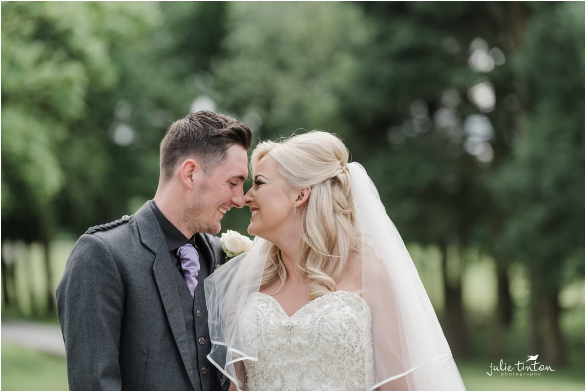 Glenbervie_House_Hotel_Wedding__0349