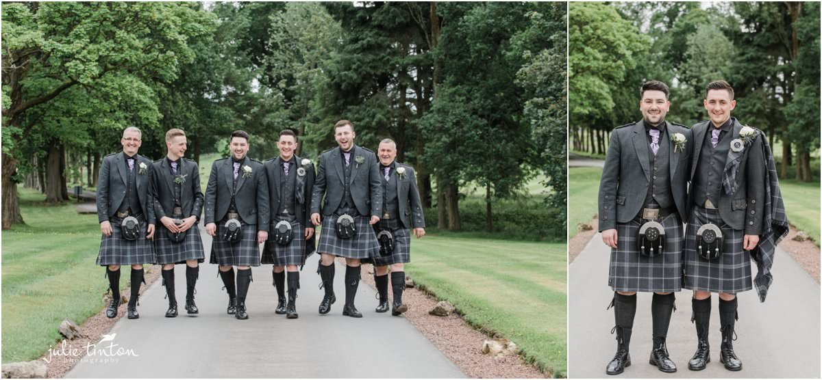 Glenbervie_House_Wedding__0351