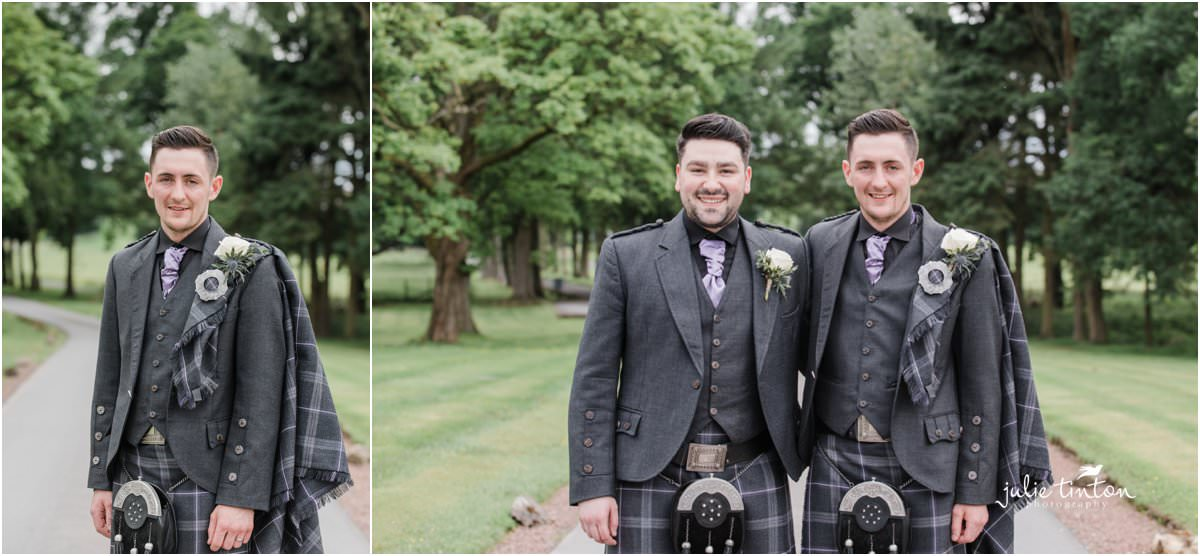 Glenbervie_House_Wedding__0352