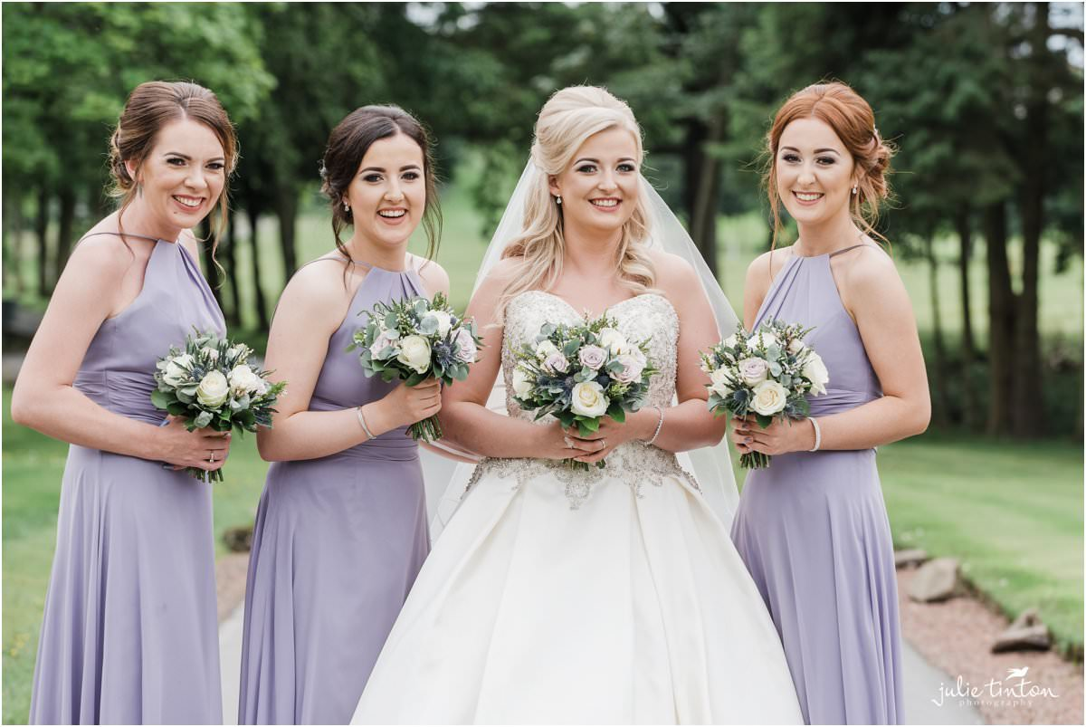 Glenbervie_House_Wedding__0353