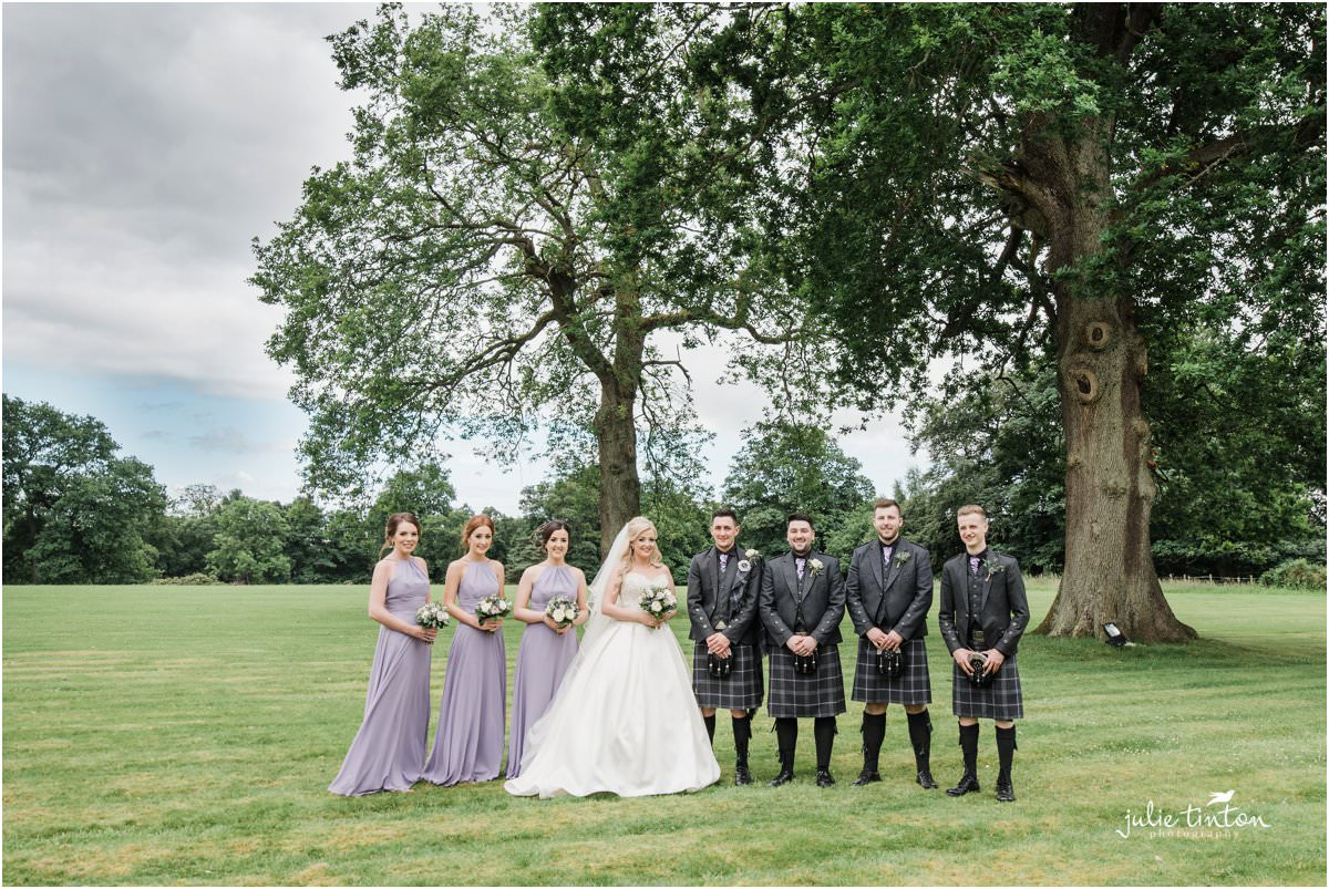 Glenbervie_House_Wedding__0354