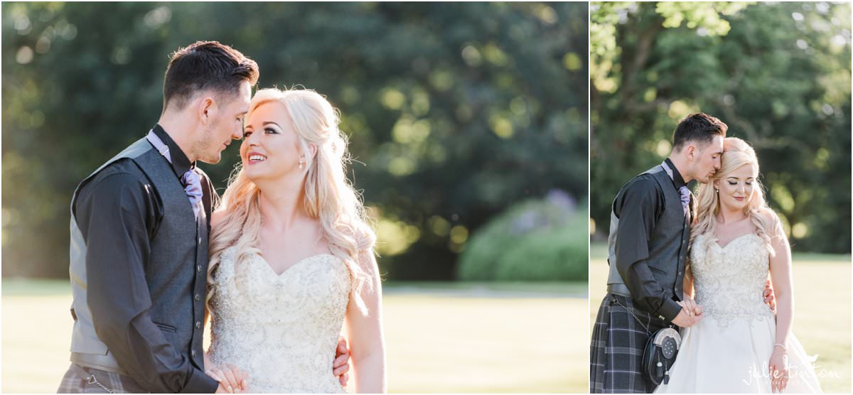 Glenbervie_House_Wedding__0357