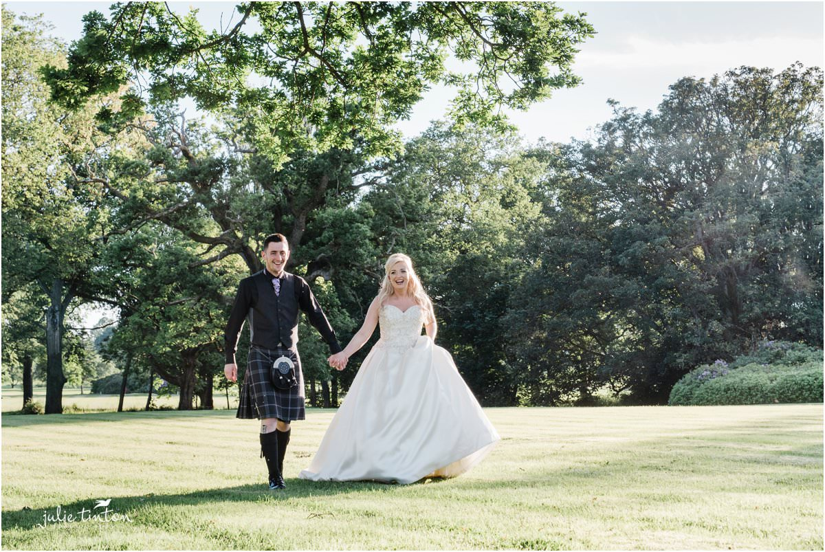 Glenbervie_House_Wedding__0358