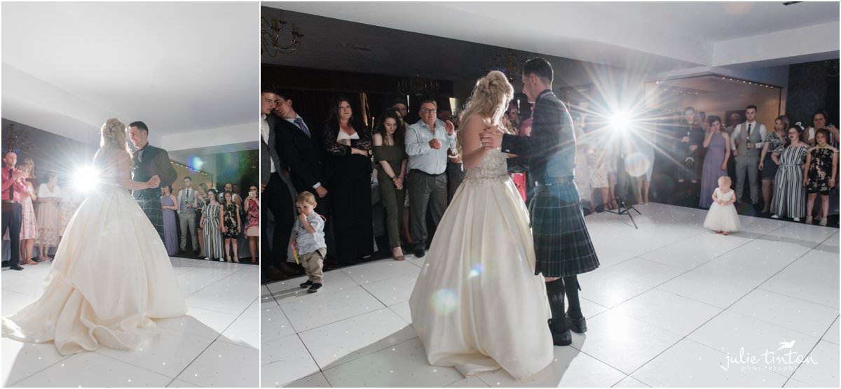 Glenbervie_House_Wedding__0360