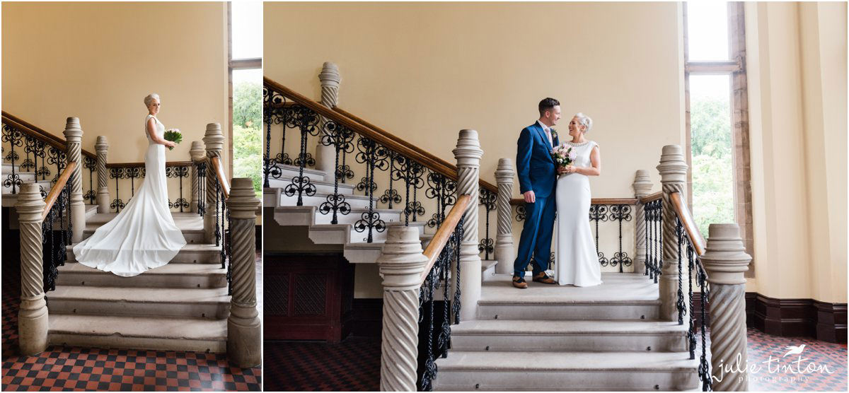 Edinburgh Wedding Photographer_0212.jpg