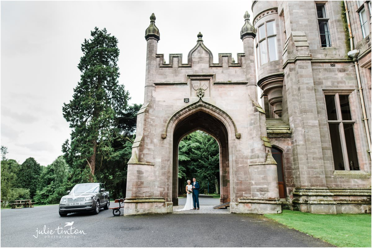 Edinburgh Wedding Photographer_0214.jpg