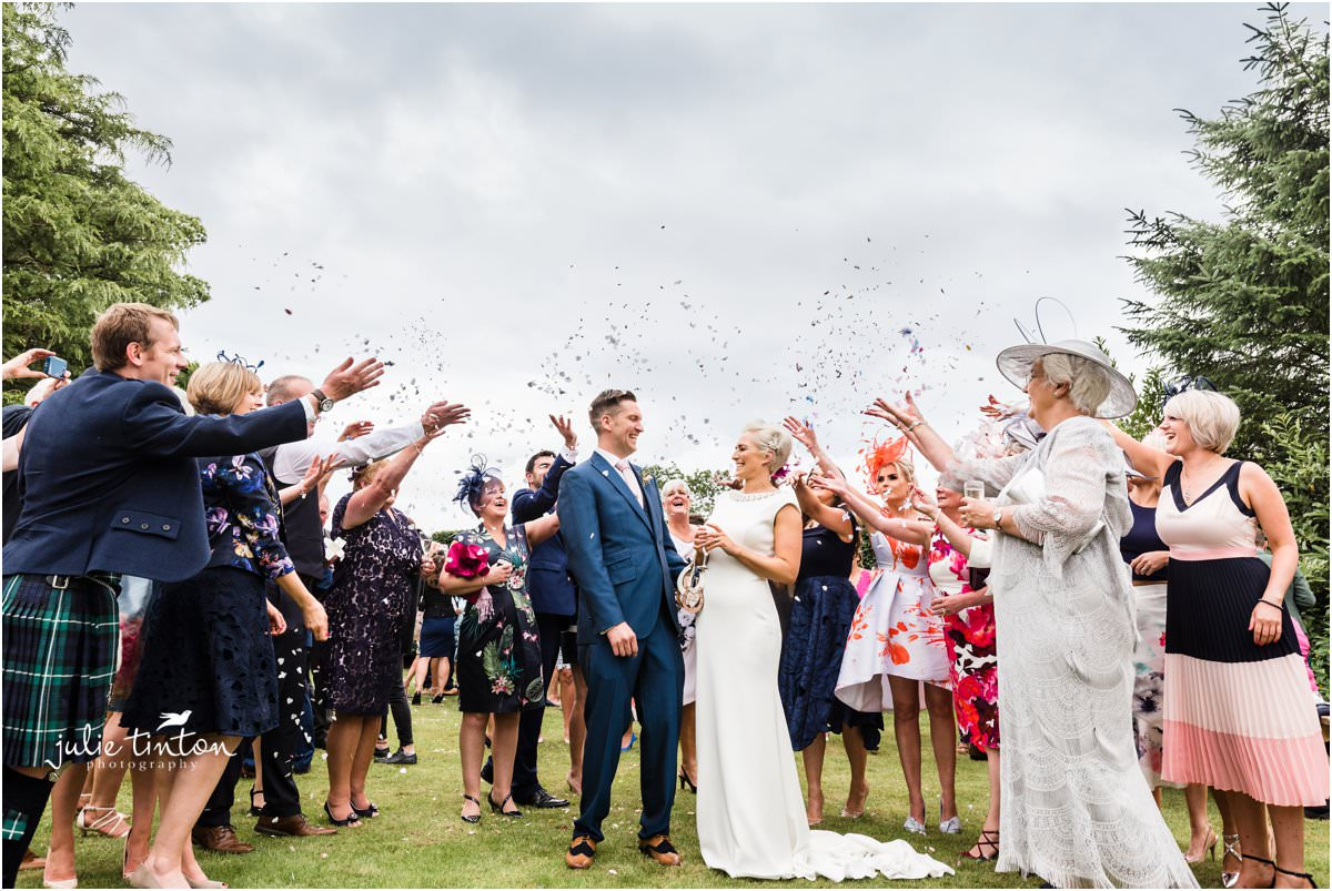 Northumberland Farm Wedding_confetti_0224.jpg