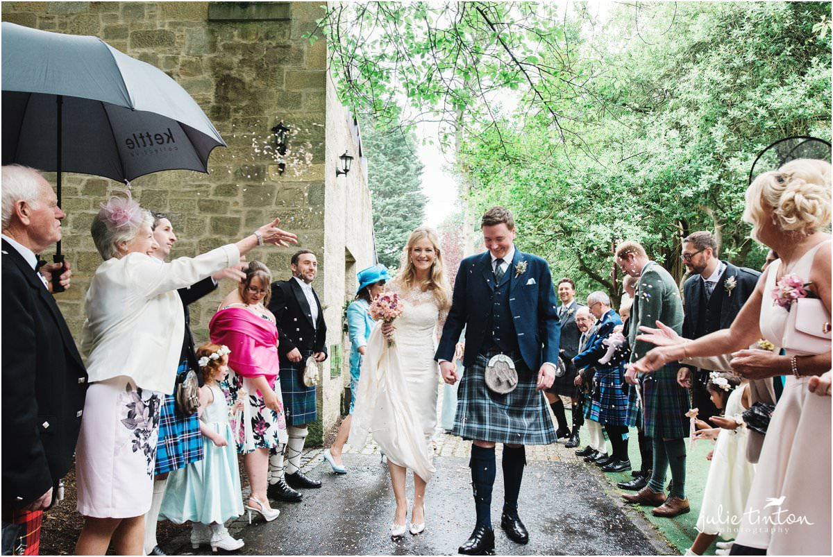Carberry-Tower-Wedding-Confetti-happy