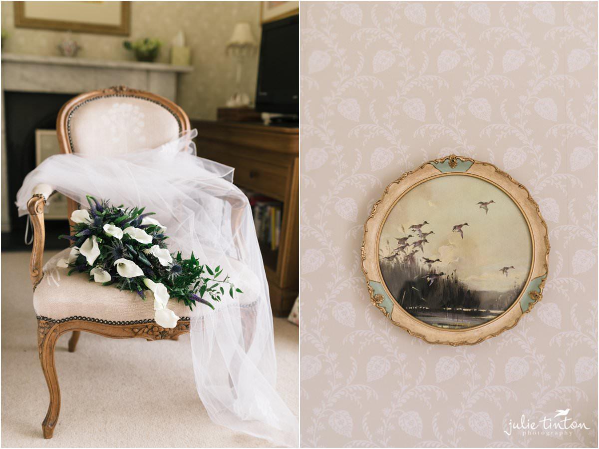 Letham-House-Wedding-Photographer-0105.jpg