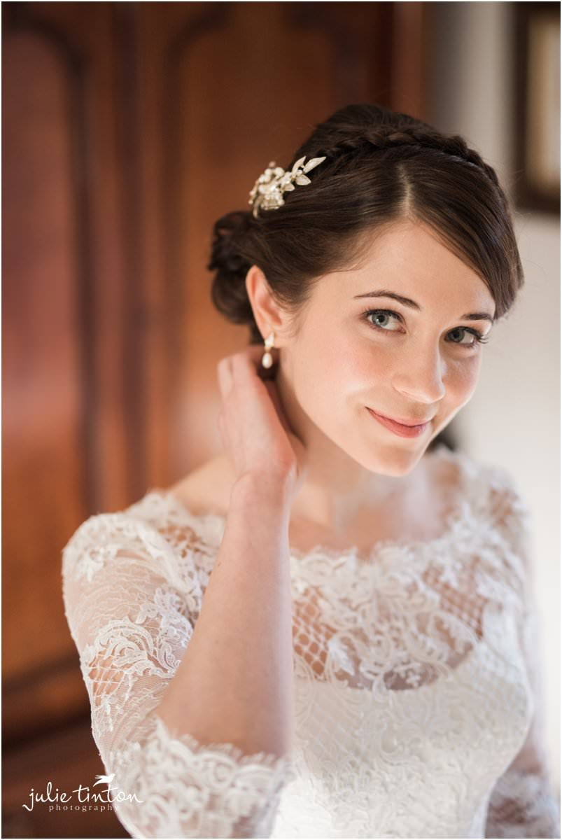 Letham-House-Wedding-Photographer-0119.jpg