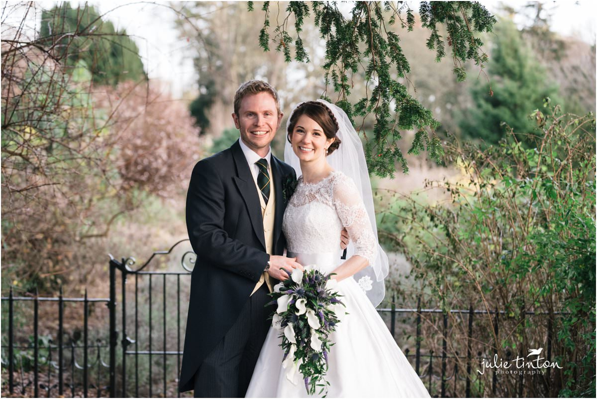 Winton-Castle-Wedding-Photographer-0101