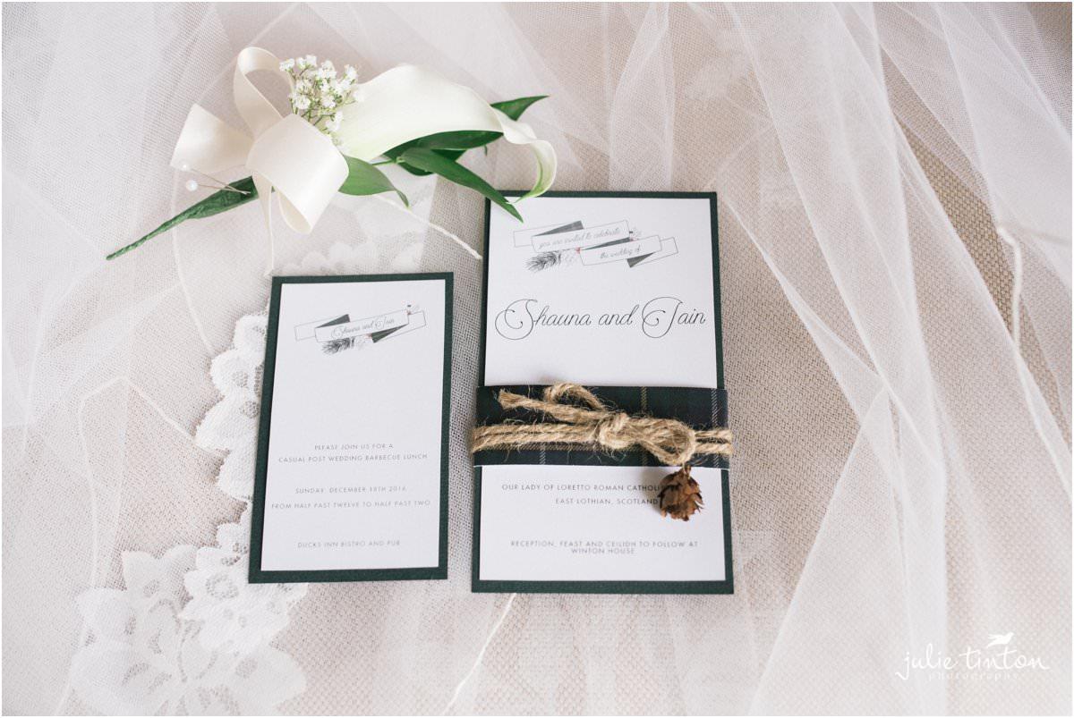 Winton-Castle-Wedding Photographer